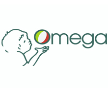 Stichting Omega
